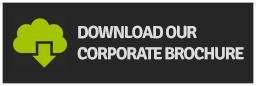 Download Our Corporate Brochure